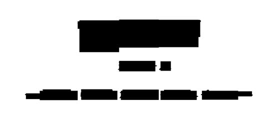 PA01184019
